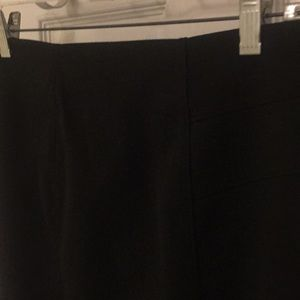 New York & Company Skirts - New York and co pencil skirt size 6